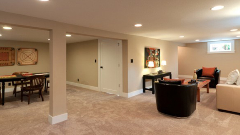 Basement-Conversion-1.jpg