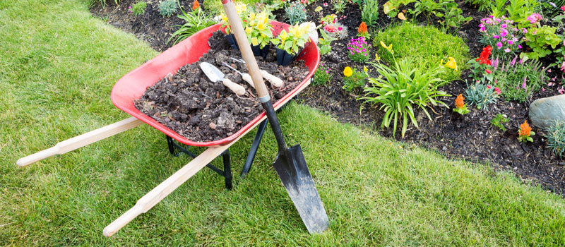 Gardening-and-Landscaping-services.jpg