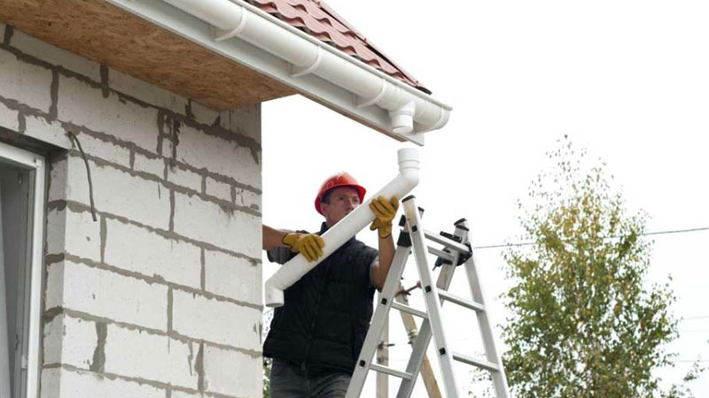 Roofing-and-Guttering-services.jpg